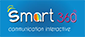 agence de creation site internet smart360 blois