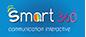 agence de creation site internet smart360 blois